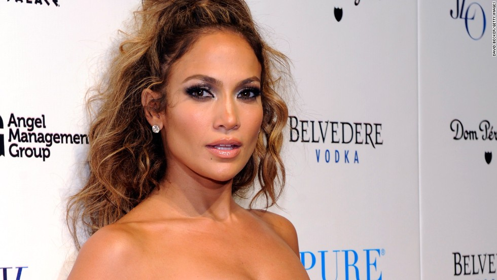 "After returning to ""American Idol"" for its 13th season, Jennifer Lopez has apparently caught the TV bug. The actress is set to produce and star in a new NBC police drama called ""Shades of Blue."" She will play a detective who goes undercover in the FBI's anti-corruption task force. NBC has picked up 13 episodes."