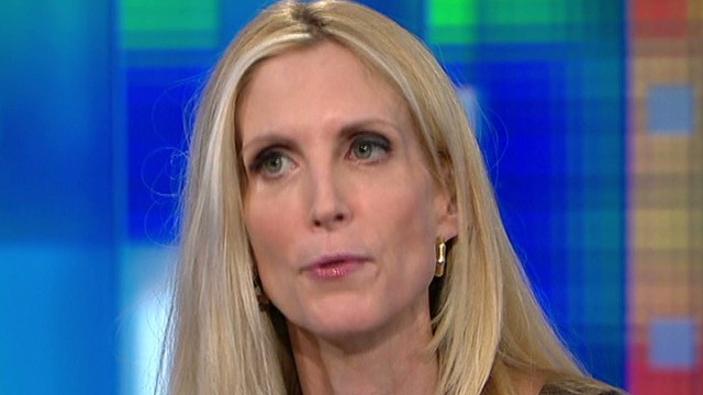 pmt ann coulter direction of republican party_00012925.jpg