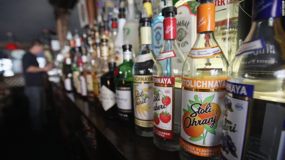 help for colleges to reduce binge drinking on campus cnn
