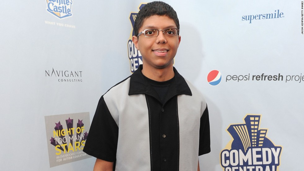 "YouTube has created many an Internet celebrity over its eight years, a number of whom have remained on the site, gaining a loyal following, and have made a nice amount of cash as well (thanks to the Google AdSense program and other opportunities stemming from their YouTube fame). One memorable example is singer Tay Zonday, whose 2007 song<a href=""http://www.youtube.com/watch?v=EwTZ2xpQwpA"" target=""_blank""> ""Chocolate Rain"" </a>became a viral sensation. His recent versions of the ""Skyrim"" theme and ""Call Me Maybe"" each received millions of views."