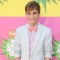 fred youtube lucas cruikshank