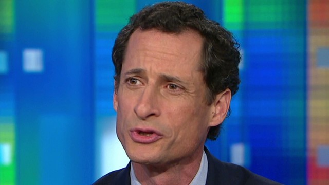 pmt intv anthony weiner government shutdown _00000724.jpg