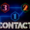 17 3-2-1 contact countdown