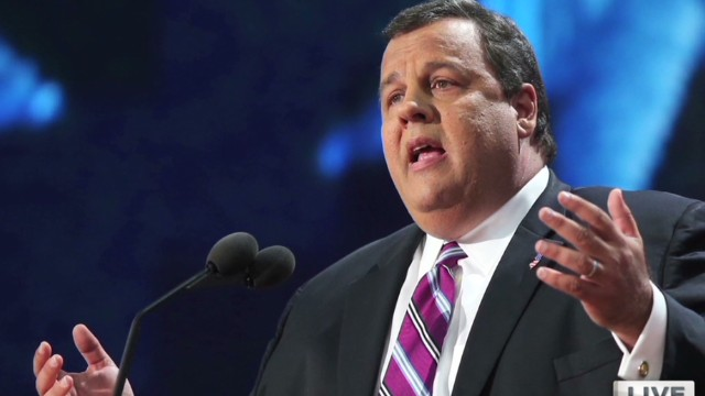 Christie withdraws appeal on gay marriage