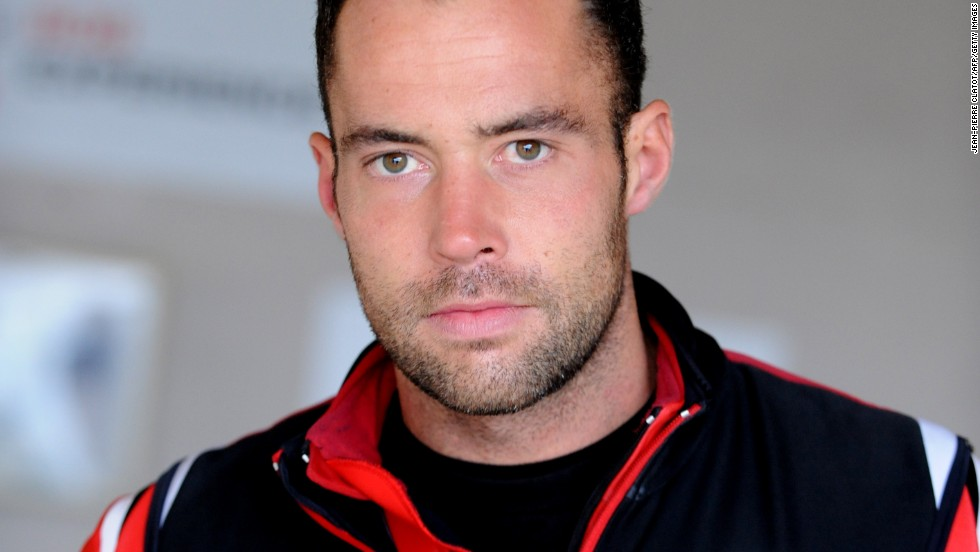 Bertazzo will lead the Italian bobsled team at the Sochi 2014 Winter Games. The 31-year-old won bronze in the two-man event at the 2007 World Championships in St. Moritz.