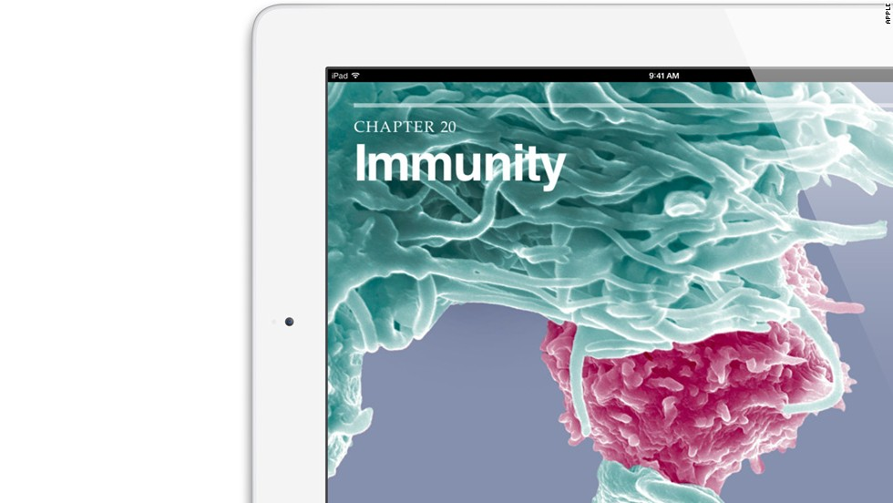 While we'll probably be introduced to a new iPad 5 Tuesday, experts forecast that its upgrades will be modest.