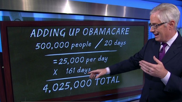 tsr foreman obamacare by the numbers_00022323.jpg