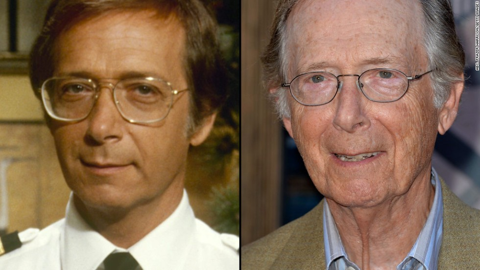 "TV veteran Bernie Kopell -- who had notable roles on ""Get Smart,"" ""That Girl,"" ""Bewitched"" and ""When Things Were Rotten"" -- played Dr. Adam Bricker, the ship's doctor. After ""The Love Boat,"" Kopell had guest roles in such series as ""Beverly Hills, 90210,"" ""Scrubs"" and ""Arrested Development."""