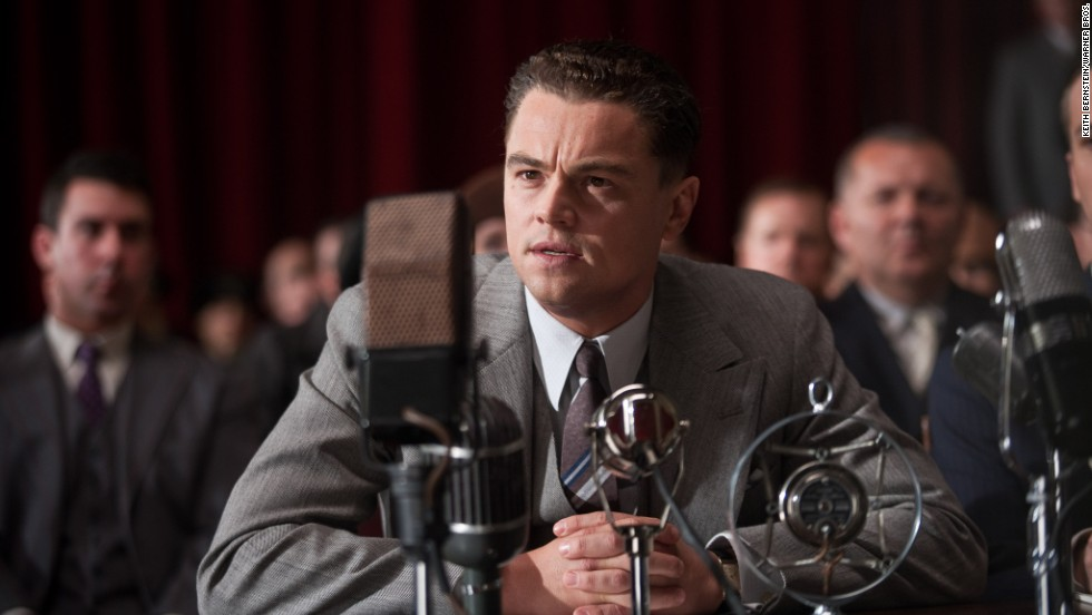"As a director, Clint Eastwood has had plenty of success, but for many<strong> ""J. Edgar""</strong> (2011), was a mild misfire. Among other things, the age makeup on Leonardo DiCaprio (as J. Edgar Hoover) and Armie Hammer (as Clyde Tolson) <a href=""http://content.usatoday.com/communities/entertainment/post/2012/01/hammer-defends-jedgars-ubiquitously-panned-makeup/1#.UmqJLhCQMyE"" target=""_blank"">came in for ridicule</a>. The film's expected honors never materialized, and the box office was so-so."