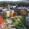 most-expensive-colleges-dartmouth-620xb