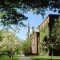 most-expensive-colleges-wesleyan-university-620xb