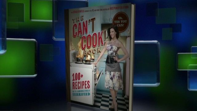 exp pmt jessica seinfeld cant cookbook jerry seinfeld_00000000.jpg