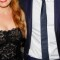 ENTt1 Isla Fisher Robert Pattinson 10242013