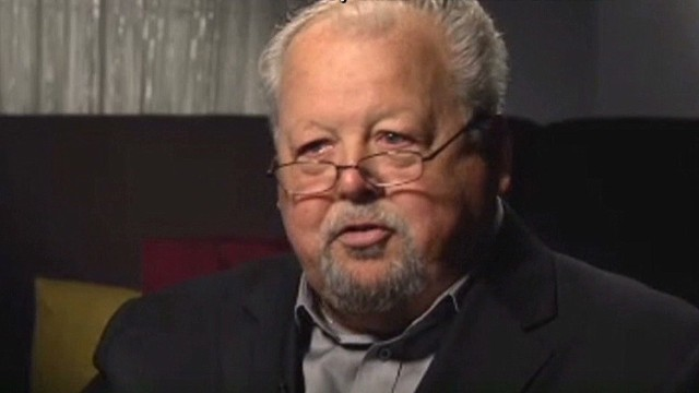 Official ousted for 'lazy blacks' comment