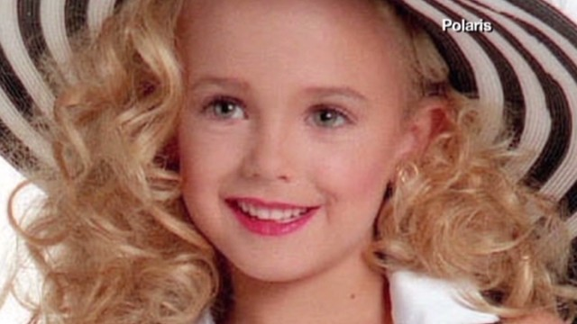 Fmr. Jonbenet investigator talks to CNN