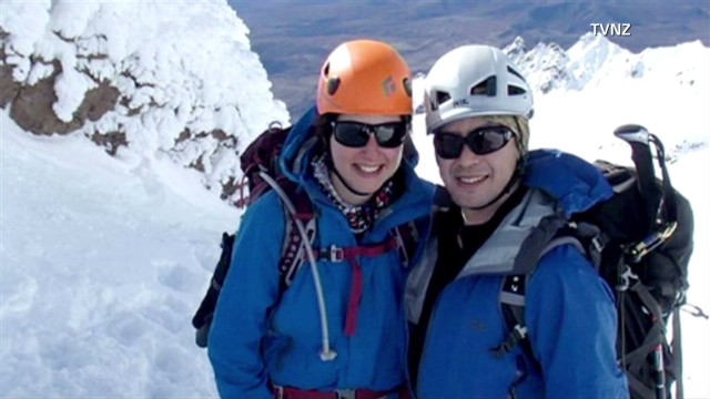 NEW ZEALAND:Mountain Climbers Die_00000324.jpg