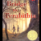18 fav books terabithia