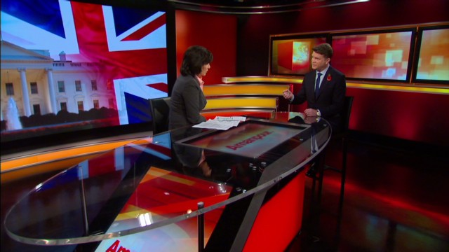 Barzun: Spy row won't affect free trade