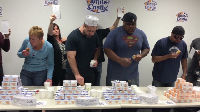 AC 361 behind the scenes white castle eating contest_00021223.jpg