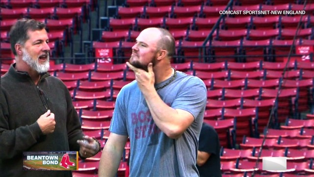dnt unguarded nichols jon lester red sox beards_00014607.jpg