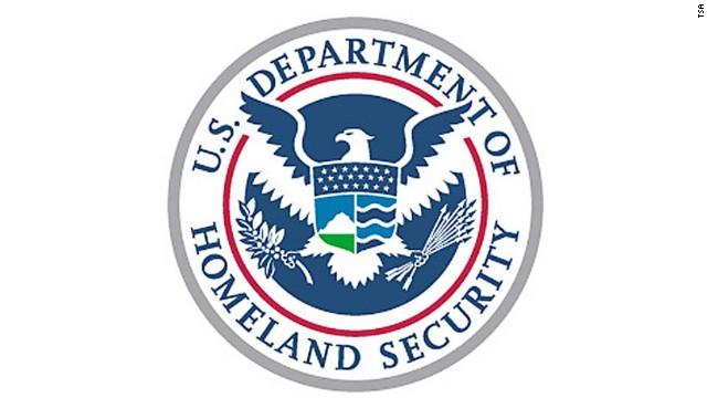 Première sur CNN: la TSA déploiera des centaines de personnes, dont des Air Marshall, à la frontière