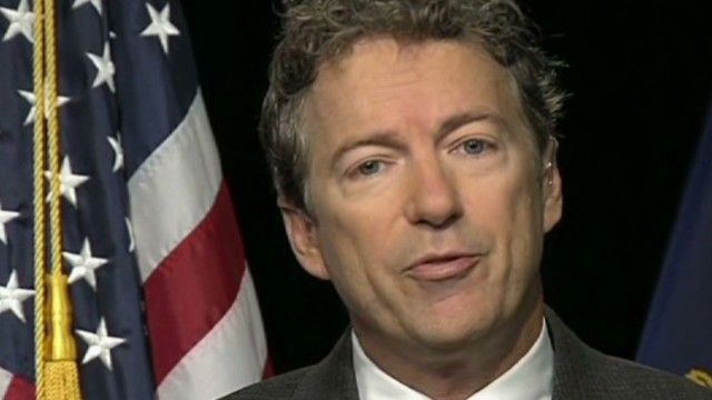 tsr todd rand paul plagiarism accusation_00010706.jpg