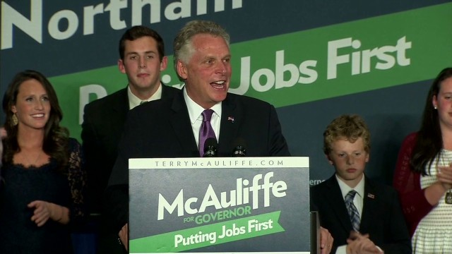 sot virginia governor mcauliffe acceptance_00000000.jpg