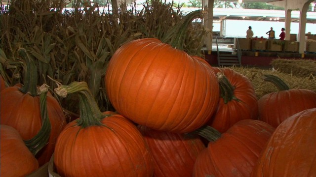 exp hm fall produce picks_00000901.jpg