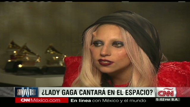 cnnee showbiz lady gaga space_00002903.jpg