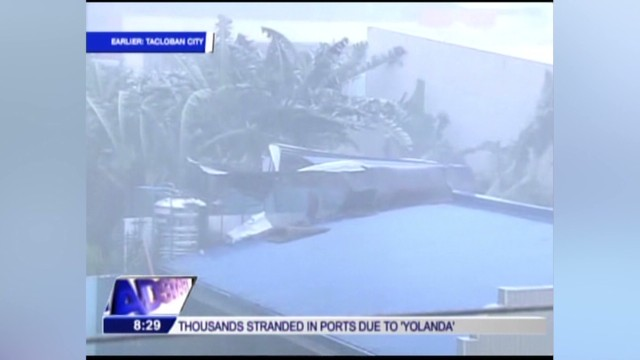 typhoon haiyan spencer pkg_00002407.jpg