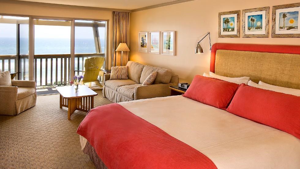 Santa Rosa Beach Florida Hotels Rouydadnews Info