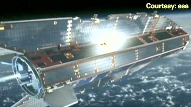 exp erin dnt todd space junk concerns_00001412.jpg