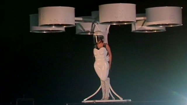 mxp vo lady gaga flying dress_00002026.jpg