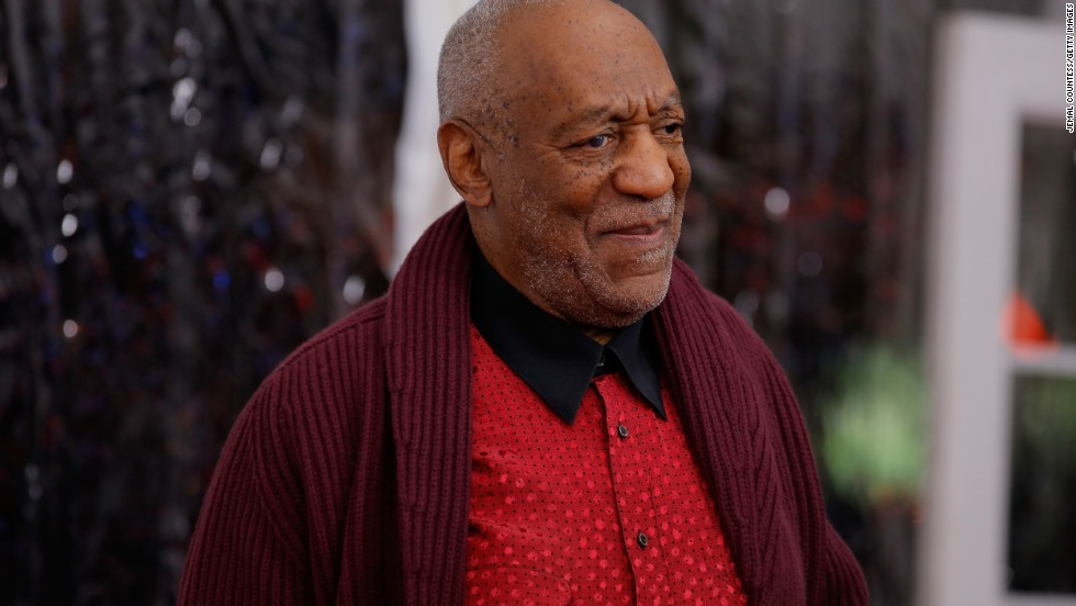 Bill Cosby is coming back to TV with another family-friendly sitcom. NBC confirmed on January 22 that the 76-year-old is slated to play the patriarch of a multigenerational family.