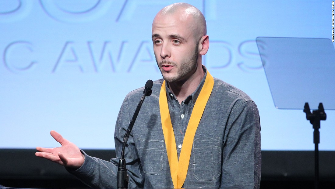 "Noah ""40"" Shebib, a Canadian hip-hop producer who has collaborated with artists such as Drake and Lil Wayne, was diagnosed with multiple sclerosis in his early 20s."