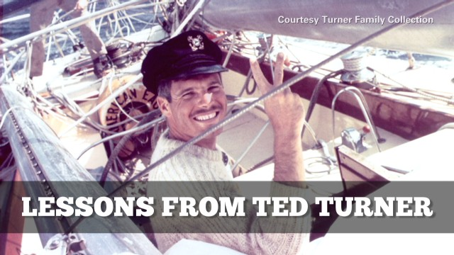 Lessons from Ted Turner_00000000.jpg