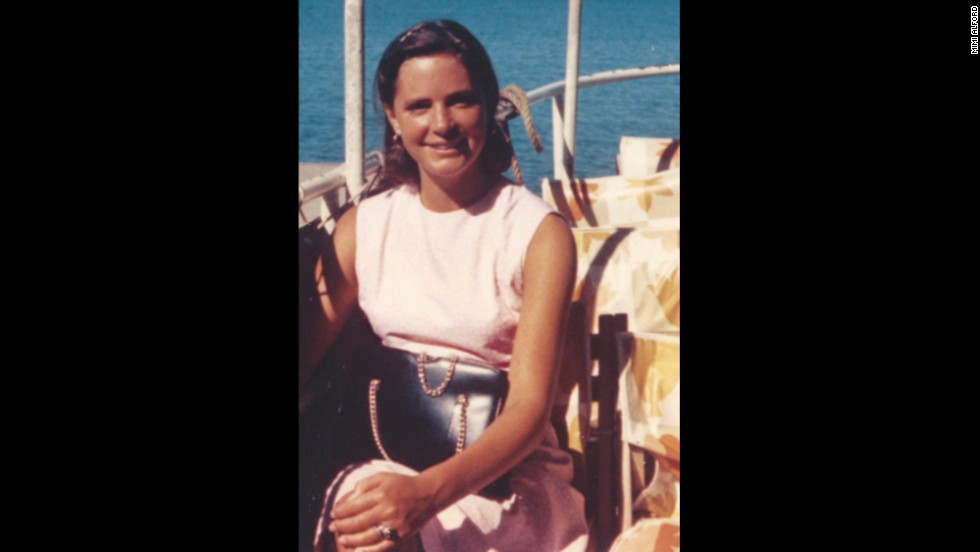 "<strong>Mimi Alford:</strong> In her 2012 book ""Once Upon a Secret: My Affair with President John F. Kennedy and Its Aftermath,"" the former White House intern detailed her alleged 18-month sexual affair with the president."