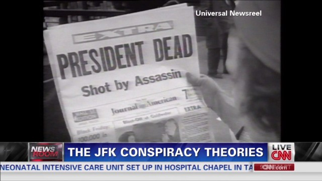 exp kaye jfk conspiracy theories_00002218.jpg