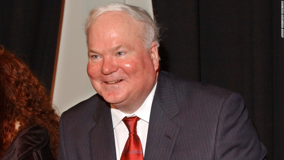 "Author Pat Conroy has used his troubled family history as grist for a series of novels. Now the author is telling his version of the truth in the new memoir ""The Death of Santini."" Click through for a look at Conroy's other books:"