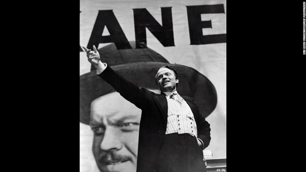 "<strong>""Lobbyist Kane""</strong>: The great Charles Foster Kane's fortune was left in ruins at the end of ""Citizen Kane."" But his descendant, Alexander Norton Kane, knows where the money is: in Washington. With his K Street firm, Rosebud Associates, he wheedles his way into the top echelons of the U.S. government, playing the Beltway media like an orchestra. Nothing can stop him, not even his wicked past -- or can it?"