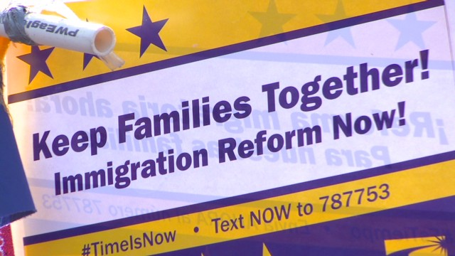 cnnee alvarado usa immigration reform _00012801.jpg