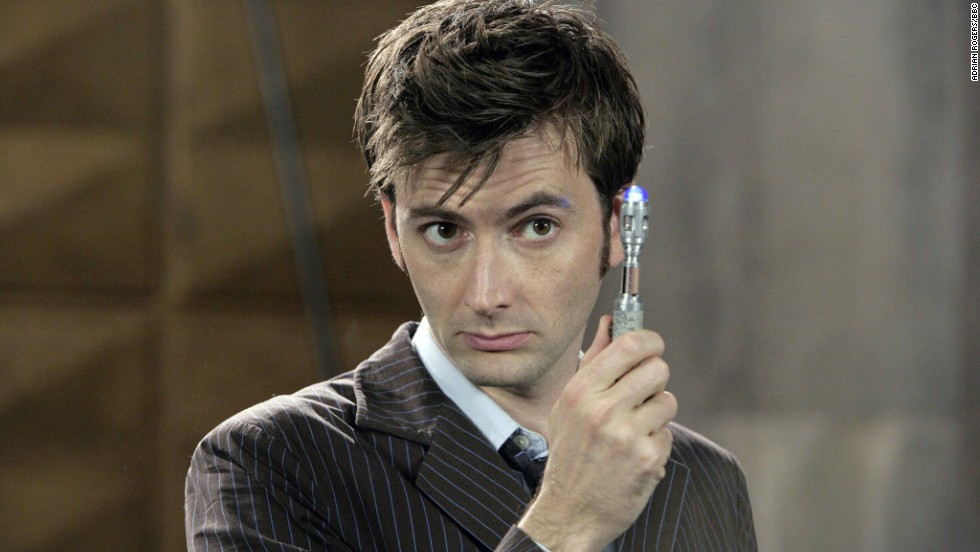 "Actors from the rebooted version of ""Doctor Who"" -- now celebrating its 10th anniversary -- have had varying careers since leaving the popular sci-fi show. David Tennant portrayed the 10th Doctor for three seasons and just landed the major villainous role of Kilgrave in Marvel's <a href=""http://marvel.com/news/tv/23978/david_tennant_joins_marvels_aka_jessica_jones_for_netflix"" target=""_blank"">""AKA Jessica Jones"" </a>Netflix series, opposite Krysten Ritter and Mike Colter."