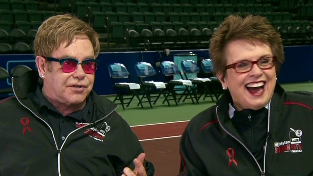 part 1 Billie Jean King Elton John Amanpour_00074722.jpg