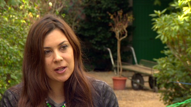 Marion Bartoli: Why I left the game