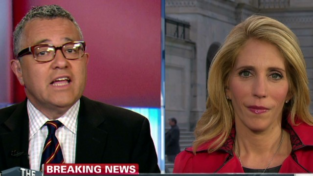 exp Lead analysis senate nuclear option Toobin Bash_00004914.jpg