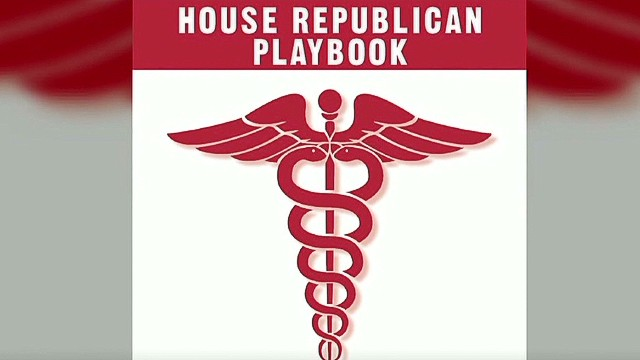 erin dnt Keiler GOP playbook on Obamacare_00000000.jpg