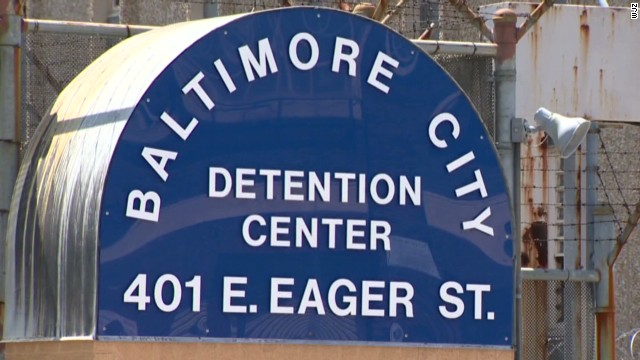 dnt baltimore bgf jail guards indictments_00002719.jpg