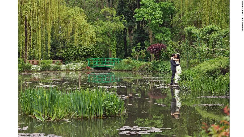 131125180652 dramatic wedding photos monet ridout photography horizontal large galleryeg junglespirit Image collections