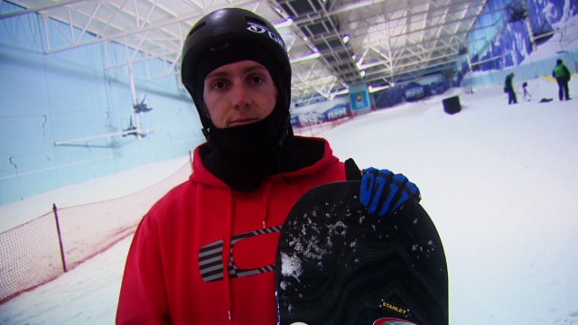 spc aiming for gold snowboard_00010426.jpg