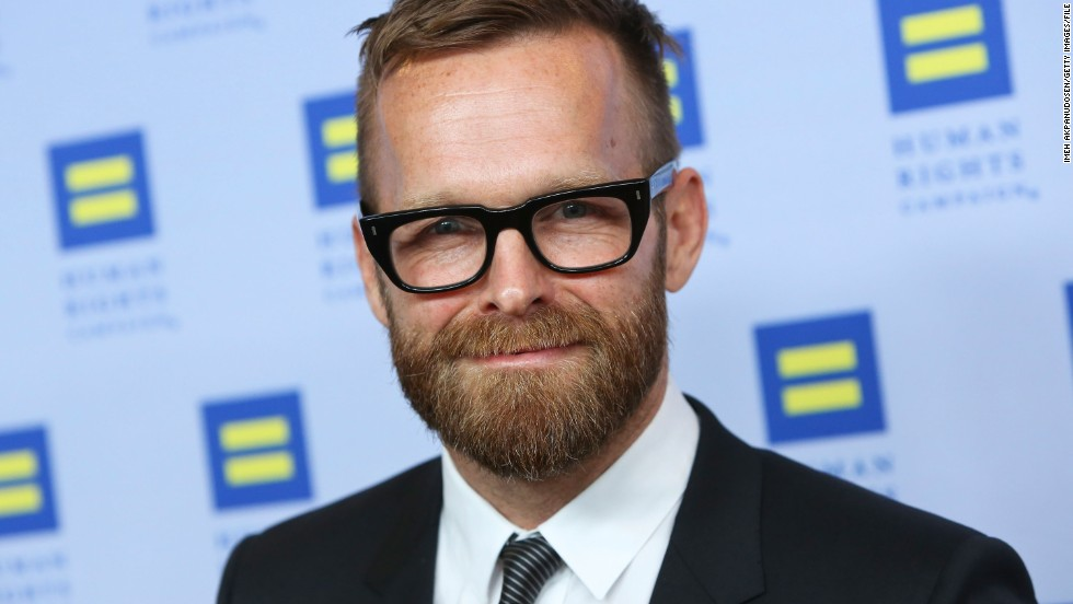"Bob Harper's confirmation that he's gay came about as a desire to comfort a ""Biggest Loser"" contestant. On a November 2013 episode, personal trainer Harper, 48, talked about his sexuality for the first time on the reality weight loss competition in an effort to show the contestant that he doesn't have to be ashamed. ""I'm gay,"" <a href=""http://www.usmagazine.com/celebrity-news/news/bob-harper-comes-out-as-gay-on-the-bigger-loser-20132711#ixzz2lsNlv69r"" target=""_blank"">Harper said.</a> ""I knew a very long time ago that I was gay. ... And being gay doesn't mean that you are less than anybody else. It's just who you are."""